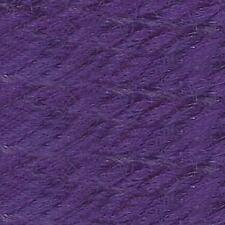 Anchor Tapestry Wool 10mt 8612