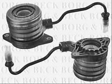 BCS201 BORG & BECK CONCENTRIC SLAVE CYLINDER fits GM Combo 1.6 CDTi 11/11-