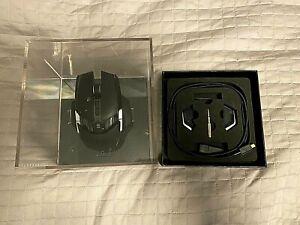 Razer Ouroboros Wireless Optical Mouse With Box