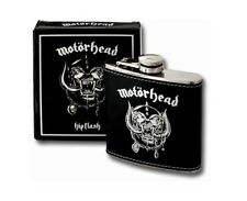 Motörhead flasque Logo 0,18 L 998354