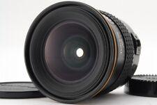 【B V.Good】 Tokina AF 20-35mm f/3.5-4.5 Wide Zoom Lens for Canon From JAPAN Y3193