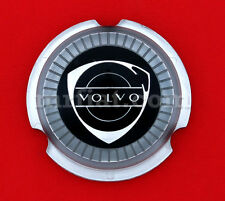 Volvo P1800 Plastic  Horn Button New