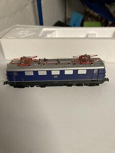 modelleisenbahn h0 lokomotiven gleichstrom
