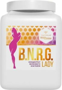 Slim body, protein shake, loose weight, energy, collagen strenght