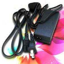 AC Power Adapter Charger for for Compaq Presario CQ61-411wm CQ60-420us CQ70-100