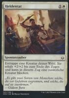 Magic the Gathering MTG - 1/199 - Heldentat Stunde der Vernichtung
