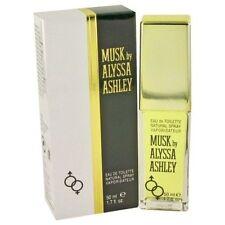 Houbigant Musk Fragrances