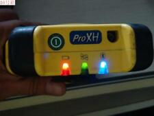 Trimble Gps Pathfinder ProXh Receiver W/O Battery and Data Cable