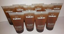 TABAC Original Bade- & Duschgel 10 x 50 ml