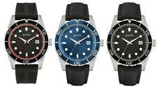 Bulova Men's Quartz Calendar Window Multiple Dial Colors 43mm Watches