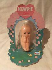 Kewpie Love A Cameo Doll Amsco Vintage 1974 Unopened
