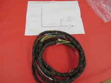 NEW 1941 Ford original type headlamp wiring harness    11A-11653