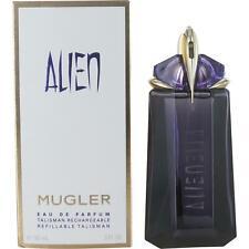 Thierry Mugler Alien 90ml Eau de Parfum Refillable Spray for Women