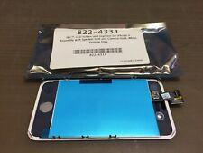 iPhone 4 LCD Screen and Digitizer Assembly, White, Verizon/Sprint