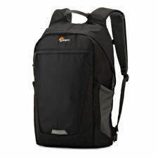Lowepro Photo Hatchback BP 250 AW II Camera Case Black/Gray - New