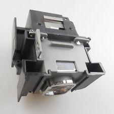 Projector Lamp ET-LAA310 w/Housing for PANASONIC PT-AE7000U/PT-AT5000/PT-AE7000E