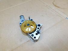 can am bombardier outlander 400 engine oil pump 450 2003 2004 2005 2006 2007 08