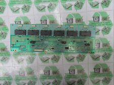 INVERTER BOARD I260B1-12F - JVC TL-26DY8ZJ