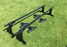 Thule roof bars Land Rover Defender Discovery