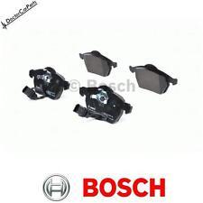 ORIGINALE Bosch 0986494050 PASTIGLIE FRENO ANTERIORE bp419