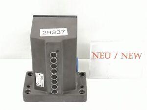 BALLUFF Bns 816-Bo8-KHG-12-602-11 Position Switch BNS816Bo8KHG1260211