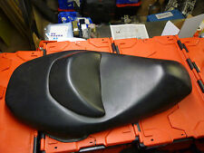 SUZUKI BURGMAN UH 125 2003-2006 SEAT  *FREE UK POST*