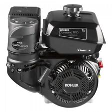 Kohler engine CH440 Command Pro Gasoline