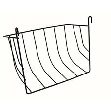 Trixie Extra Large Lettuce Hay Manger For Rabbit Guinea Pig Cage - Hanging Rack