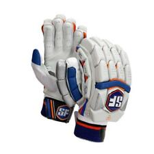 SF Batting Cricket Gloves Adult (RH/LH) + Free Inner