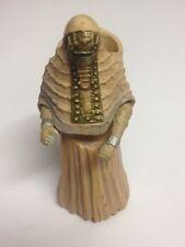 Star Wars Figurine #2, 9cm