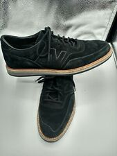 New Balance Men Loafers 9.5 D