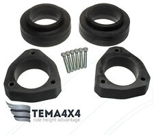Complete leveling Lift Kit 40mm for Toyota RAV4 2000-2005