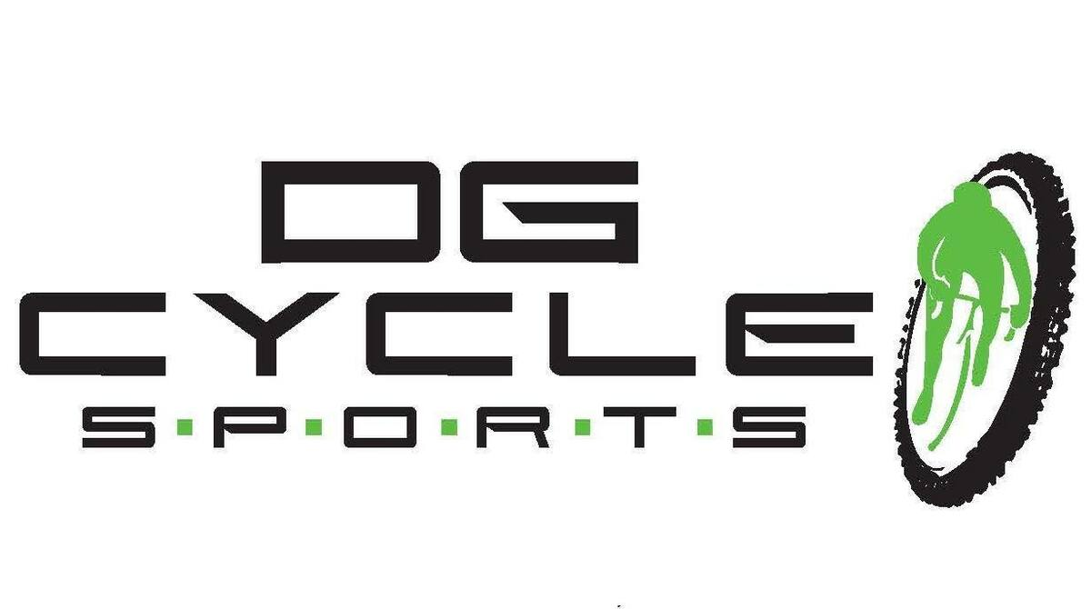 DG Cycle Sports