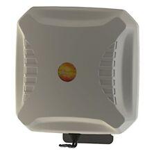 Poynting Xpol-a0002 Antennes Croix-polarisé Gain Élevé LTE Panneau Fun D