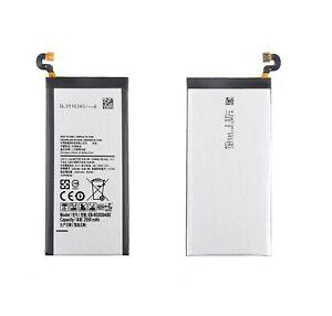 Samsung Galaxy S6 EB-BG920ABE SM-G920 Replacement Battery