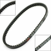 Drive Belt 730OCx15W For Honda Scooter NH50 Lead 85-95 NH80 Vision Lead 89-94 AU