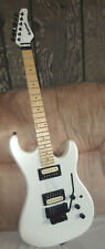 KRAMER PACER CLASSIC Electric Guitar w/ Floyd Rose
