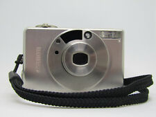 ✔️ actif Canon IXUS II caméra à Film - Fournisseur Ru