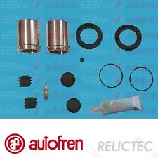 Rear Brake Caliper Repair Kit for Renault Iveco:DAILY III,MASCOTT,MASTER II 2