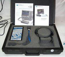 Teledyne Lecroy Ms 500 Mixed Signal 18 Channel Digital Logic Interface New
