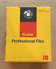 Kodak Professional 100ct Contrast Process Pan Film 4155, 4x5in, 10.2x12.7cm