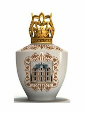 Lampe Berger Fragrance Lamp ~ #4528 ~ Chateau **NEW