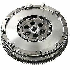 LuK 415038910 Flywheel