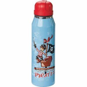 alfi Isobottle Isolierflasche Trinkflasche Neu 0,5L