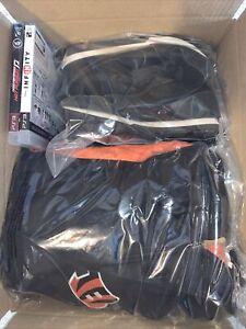 Amazon Returns Lot General Merchandise Wholesale 8+ Items $550 MSRP