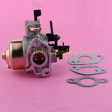 Carburetor Carburettor Carby & Gasket For HONDA GX240 GX270 8HP/9HP Engine