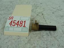 2000-2004 CADILLAC SEVILLE SLS 4.6L UPPER CRANKSHAFT POSITION SENSOR CRANK SHAFT