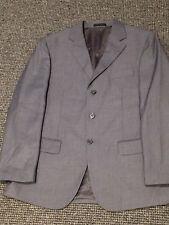 BRAND NEW GIORGIO ARMANI Suit