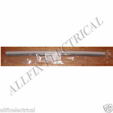 Vulcan Dishlex Global, Simpson Silencio Lower Door Seal - Part # 0208400131G