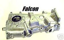 FITS NEW Nissan 240SX 2.4 2.4L KA24DE Oil Pump 1995-98